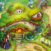 Game Волшебные сказки!