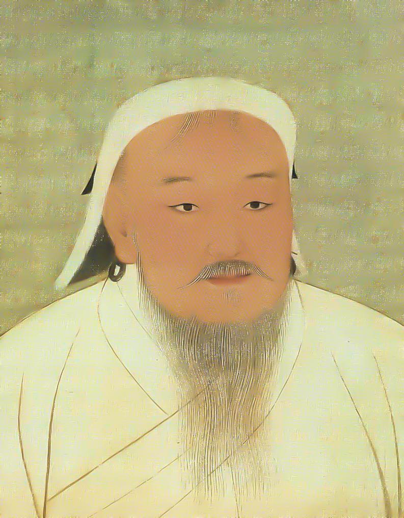 1. Чингис.jpg
